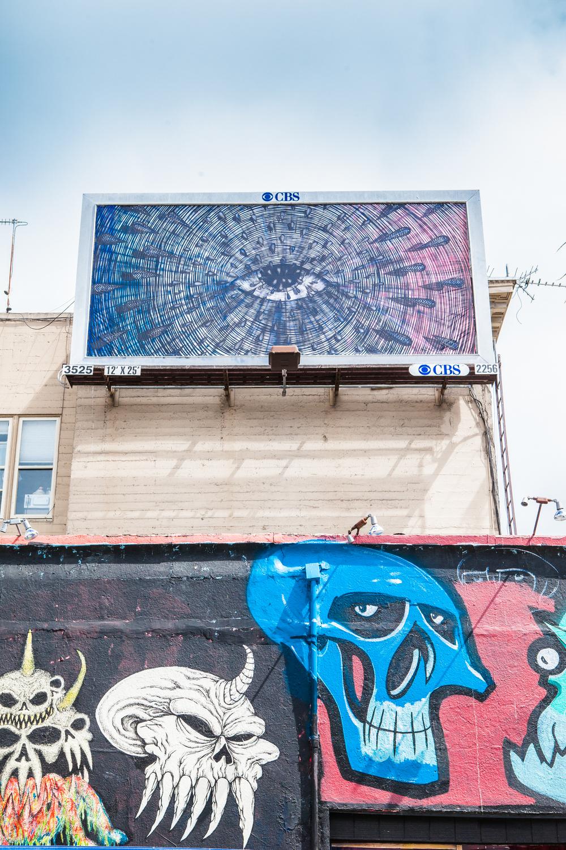 art_city_07_2014-33.jpg