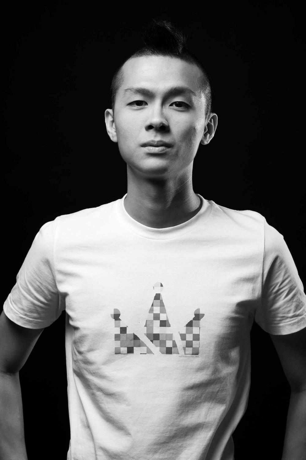 AIP_Portraits-I_Web_024.jpg