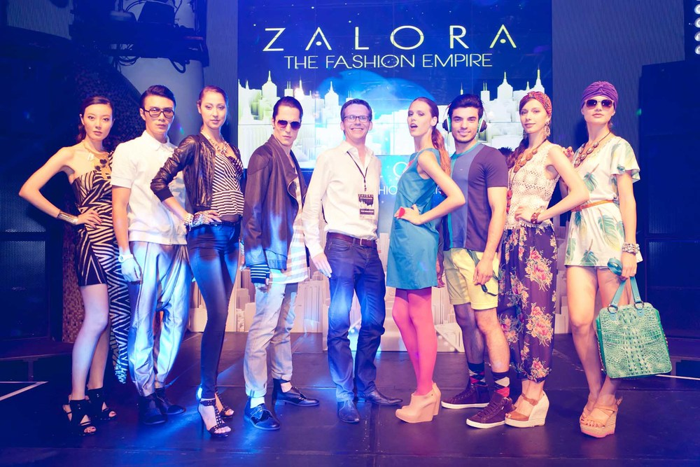AIP_Event_Zalora-Launch_Web_014.jpg