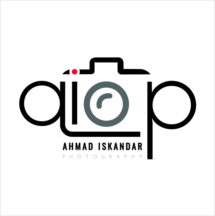 AHMAD ISKANDAR PHOTOGRAPHY