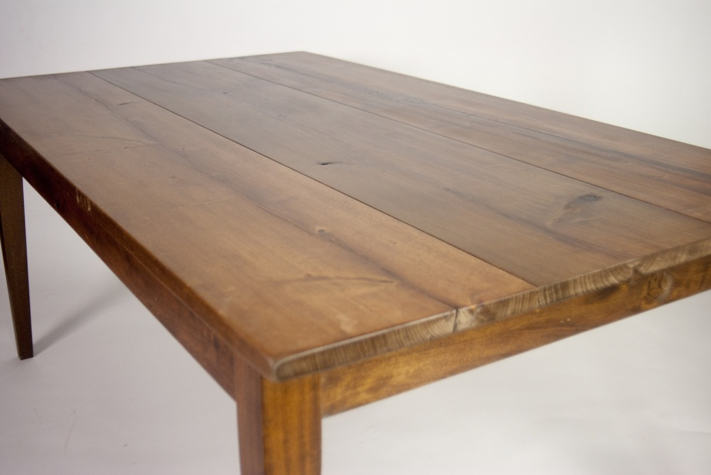 Poplar Farm Table