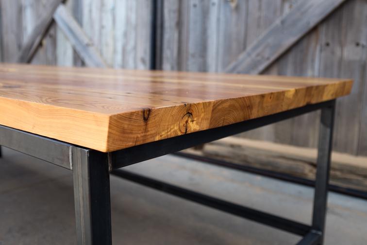 woodstock-5.jpg