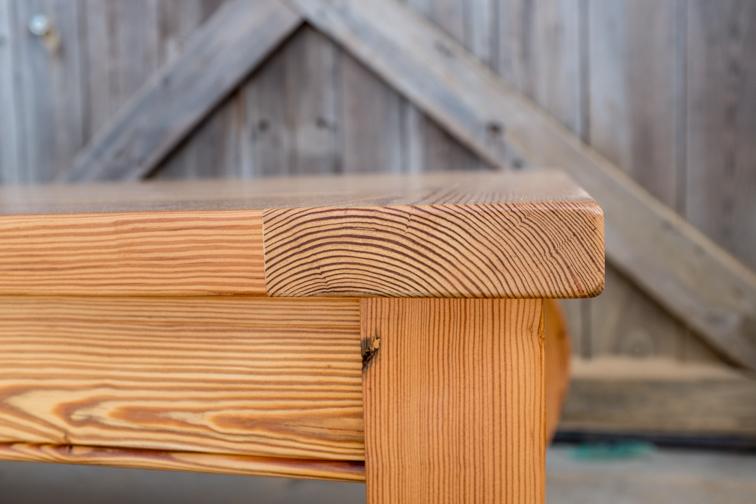 woodstock-4.jpg