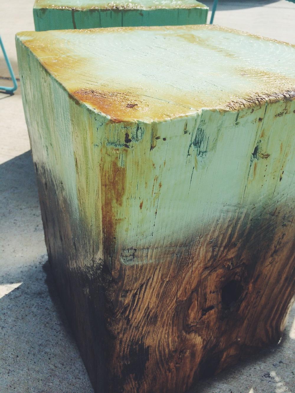 woodstockstumptablespinewoodsocial