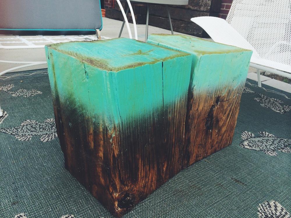 pinewoodsocialnashvillewoodstockvintage