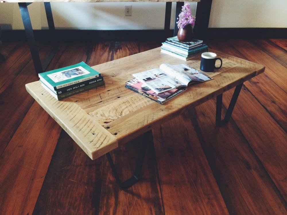 woodstockindustrialcoffeetablevintagelumber