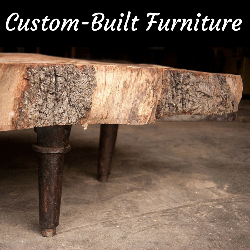 Custom-Built Furniture.png