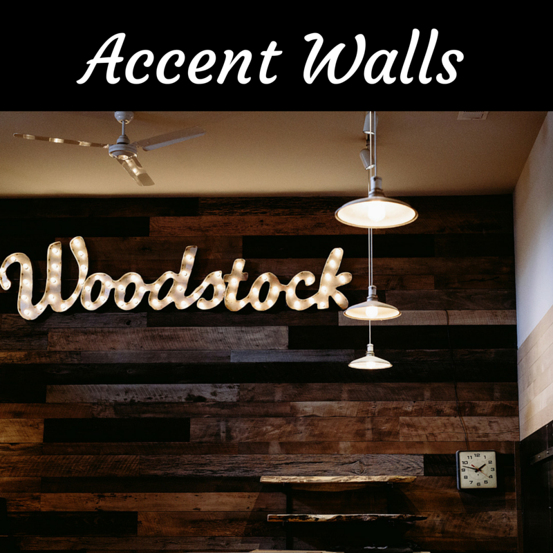 Accent Walls.png