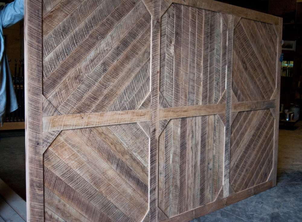 Custom Barn Door.jpg