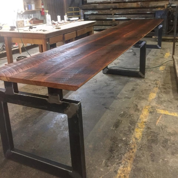 heart pine table.jpg