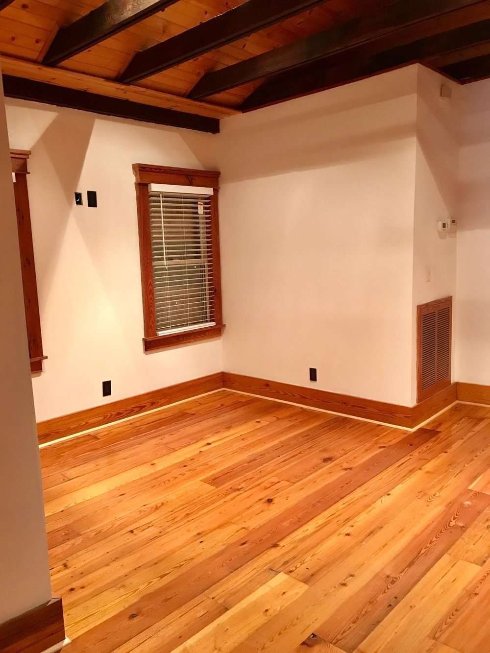 Heart Pine Flooring 2.jpg