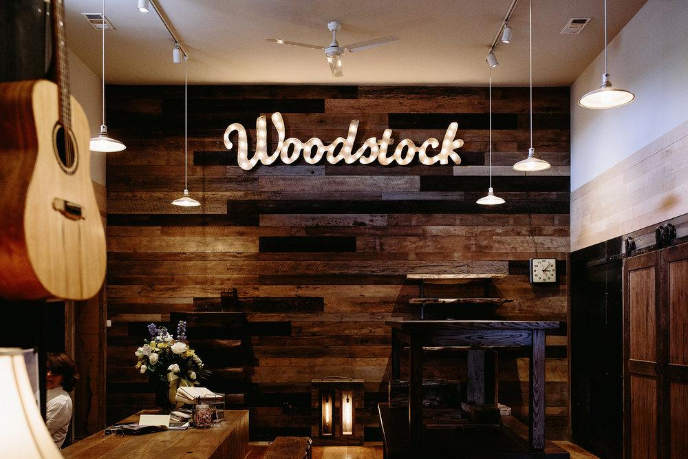 woodstock-web-size-0184.JPG