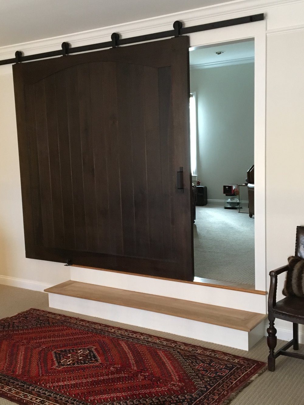 Sliding Barn Door.jpg