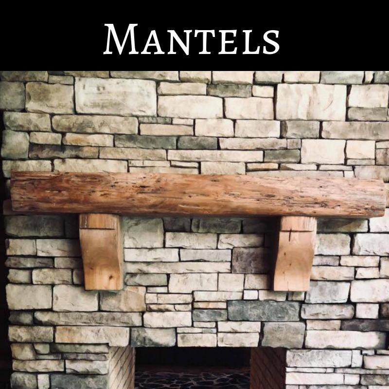 Mantels (2).png
