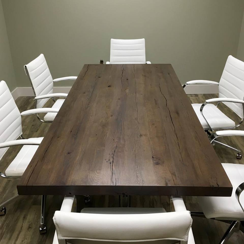 White Oak conference table.jpg