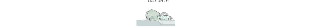 SONICREFLEX.jpg