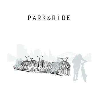 PARKRIDE.jpg
