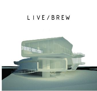 LIVEBREW.jpg