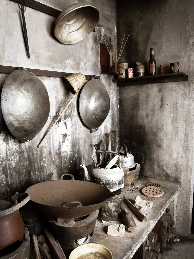 old_chinese_kitchen_by_niksi13-d5bnb79.jpg