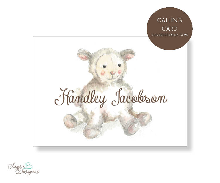 Toy Lamb Calling Card Promo.jpg