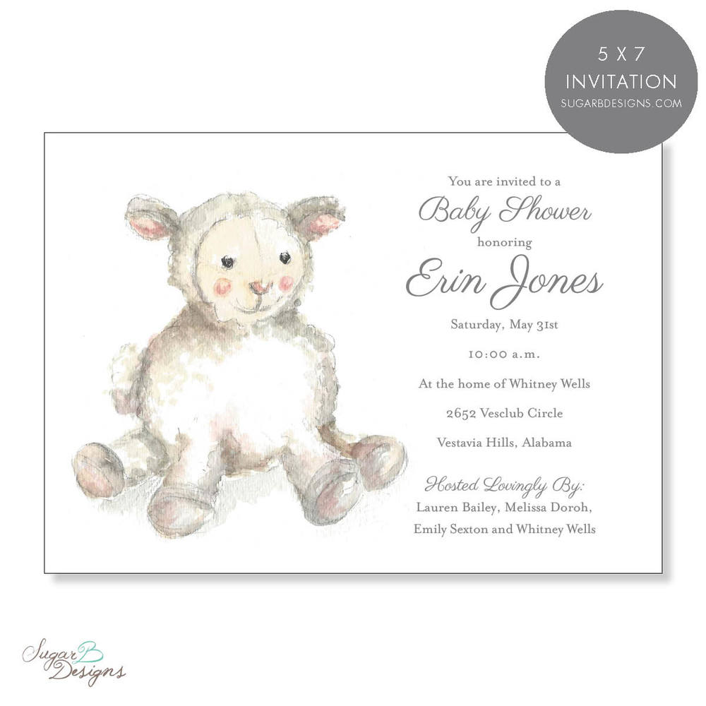 Toy Lamb 1 Invitation Promo.jpg