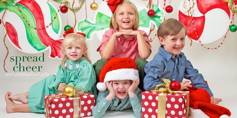 2014-kids-christmas-spread-cheer-1.jpg