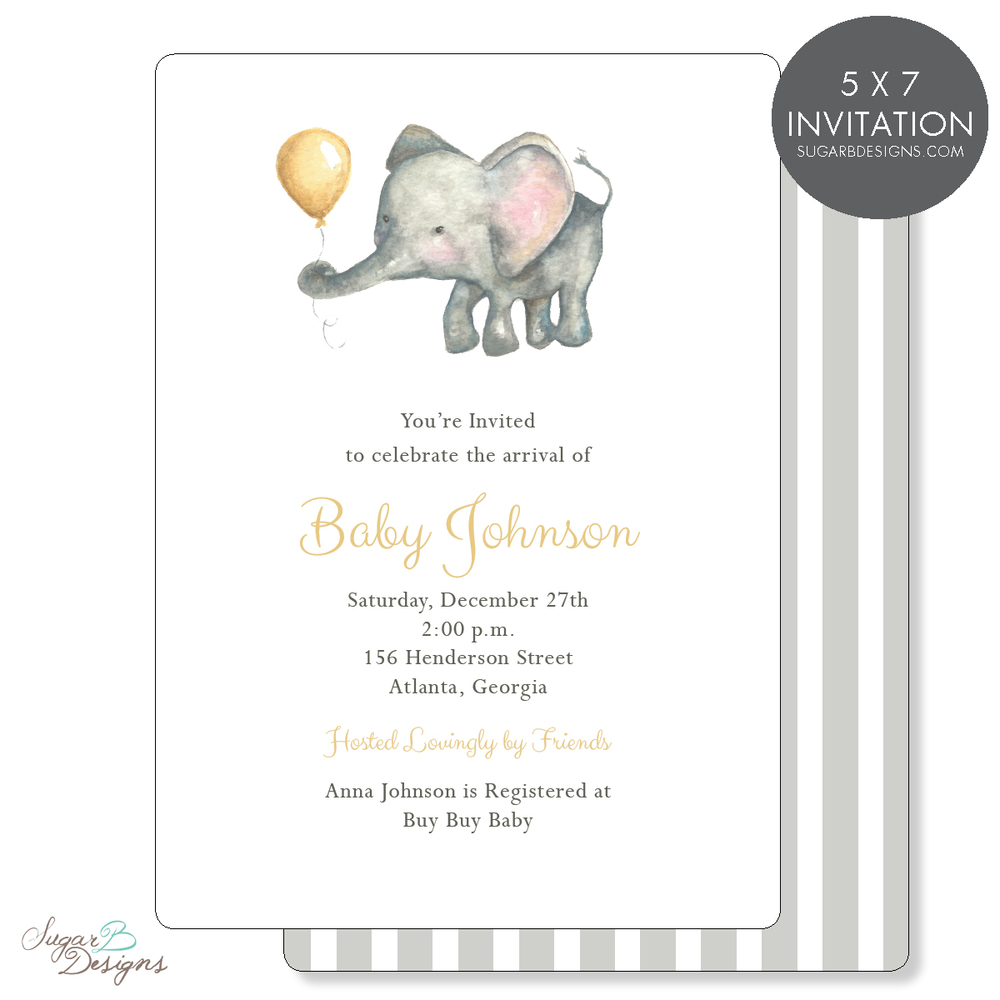 Elie and Balloon Plain Invitation w backer Promo.jpg