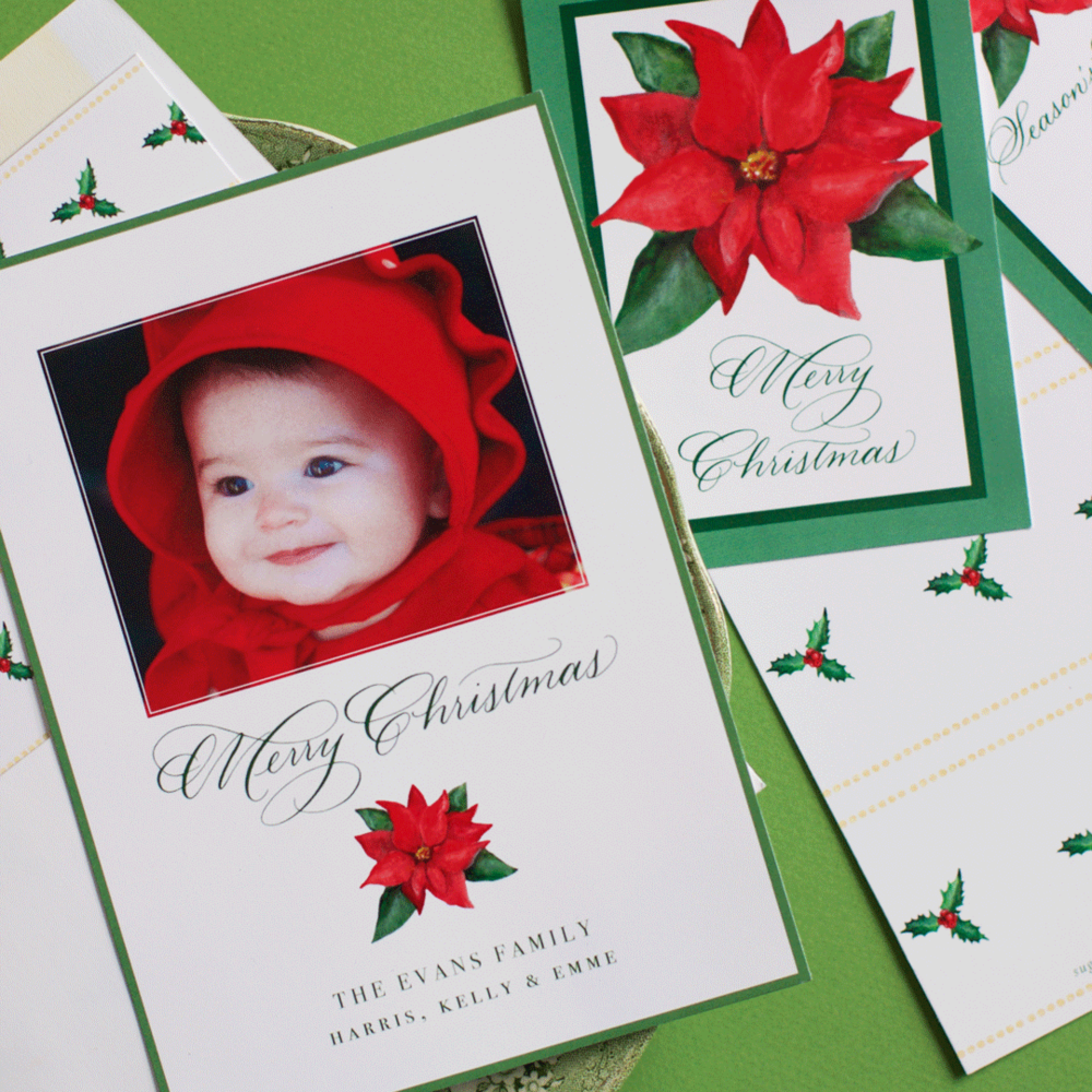 Nolen-Christmas-Card-Sugar-B-Designs.png