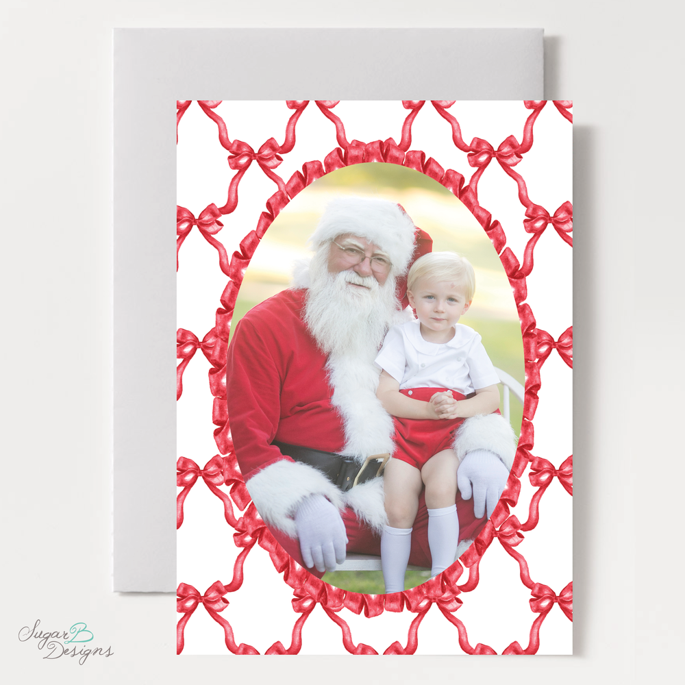 Leslee Bow Red Christmas Card by Sugar B Designs.png