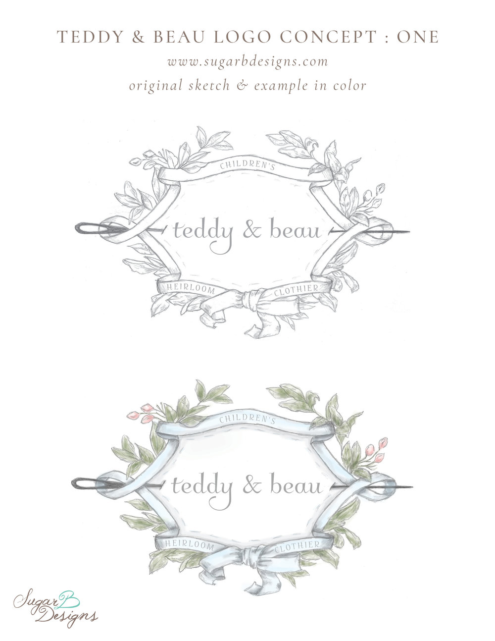 TEDDY & BEAU-Sugar B Designs-CONCEPT ONE.jpg