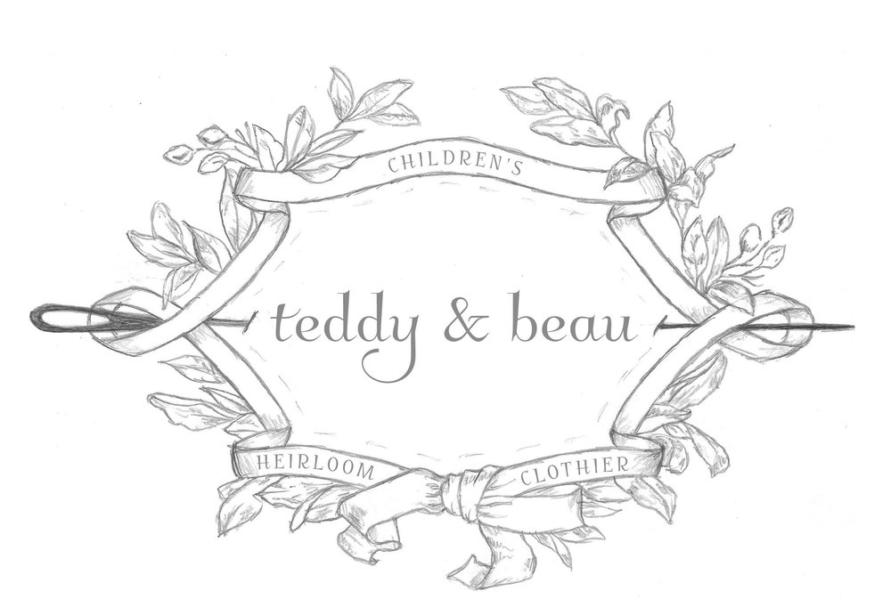 Teddy+and+Beau_Wreath+Bow+Edit+Sketch+Proof.jpg