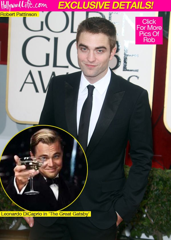robert-pattinson-party-lead1.jpg