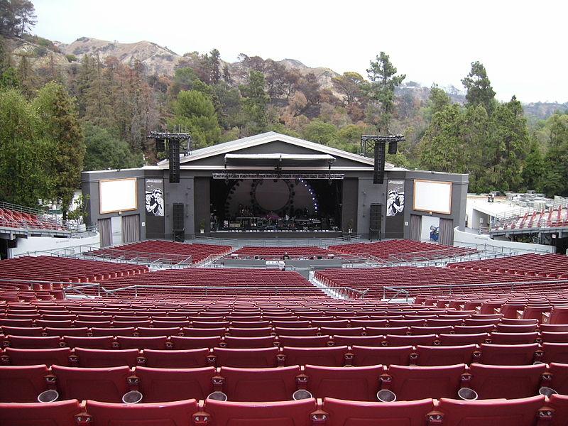 800px-Greek_Theater_2007.JPG