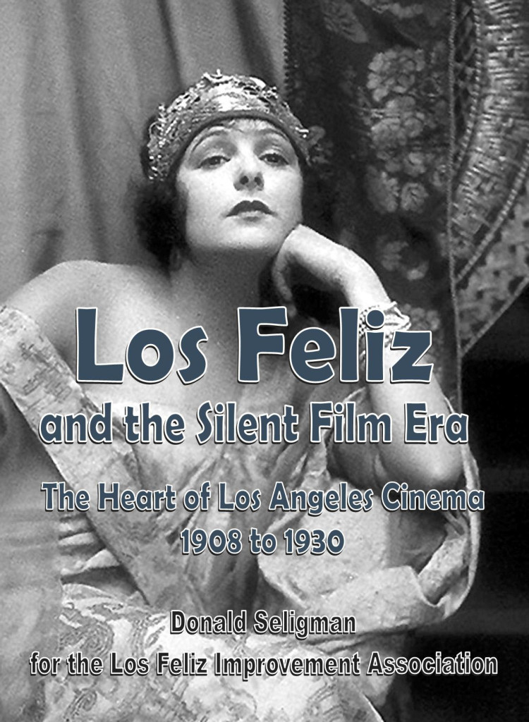 a history of the movies after the silent film era History of the motion picture - the silent years  stylized images is also demonstrated in the other films of his expressionist period  (man with a movie.