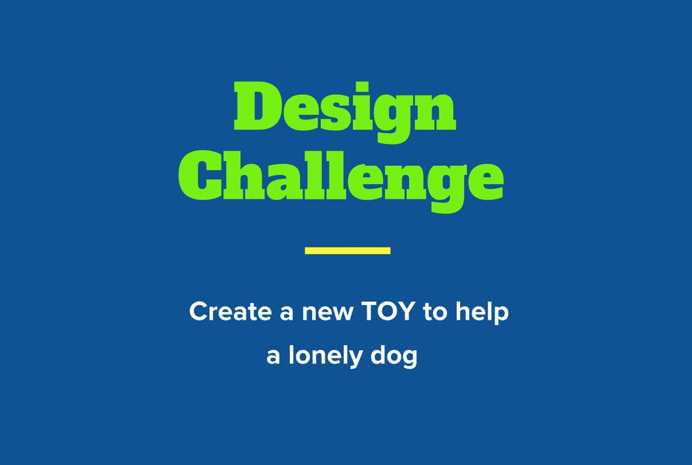 Design-Challenge.png