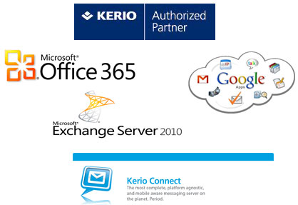 mail-services2.jpg