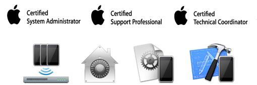 ipad_iphone-deploy-certified-logos.jpg