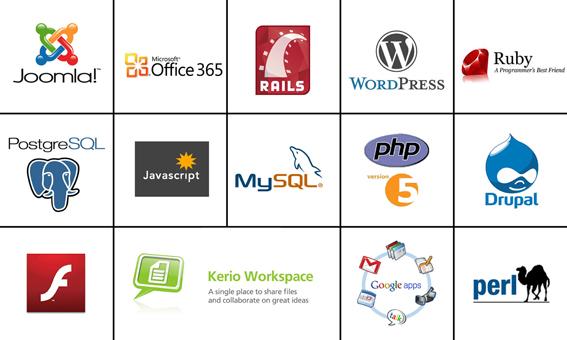 webLogos2.jpg