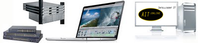 new-website-macbook2.jpg