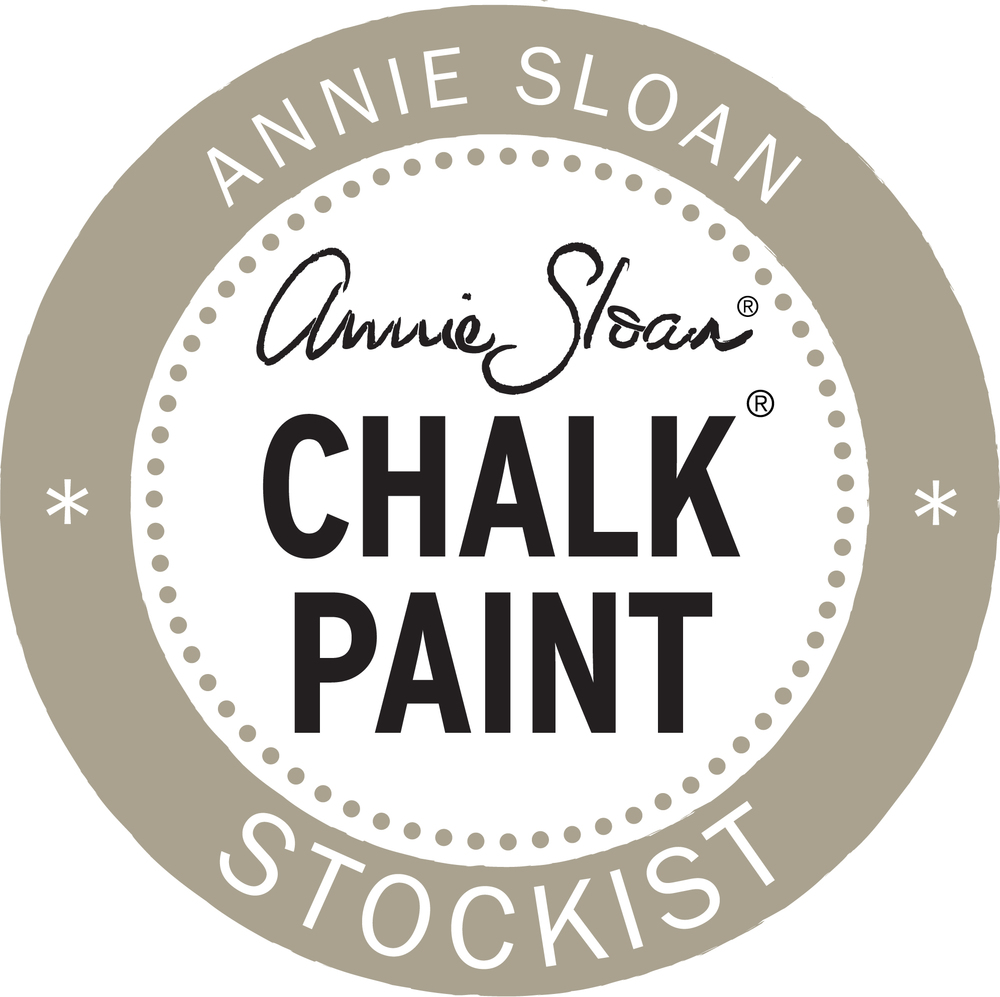 Annie Sloan - Stockist logos - Chalk Paint - Country Grey.jpg