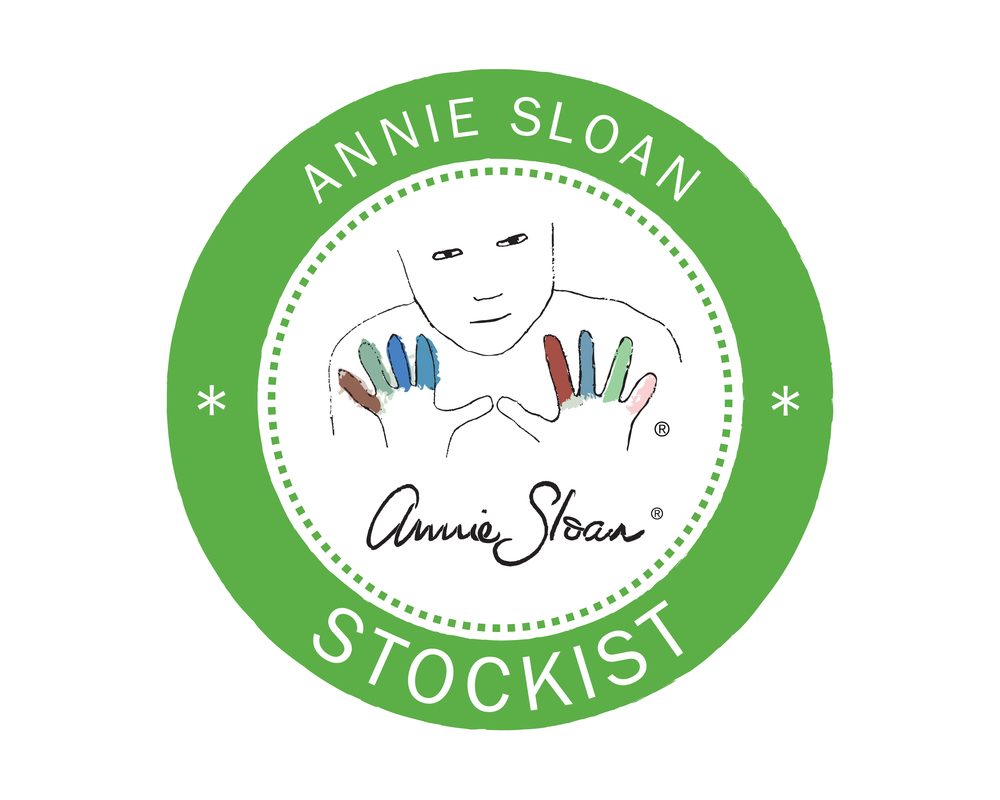 annie sloan logo - photo #2