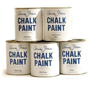 chalk_paint_cans_1024x1024.jpg