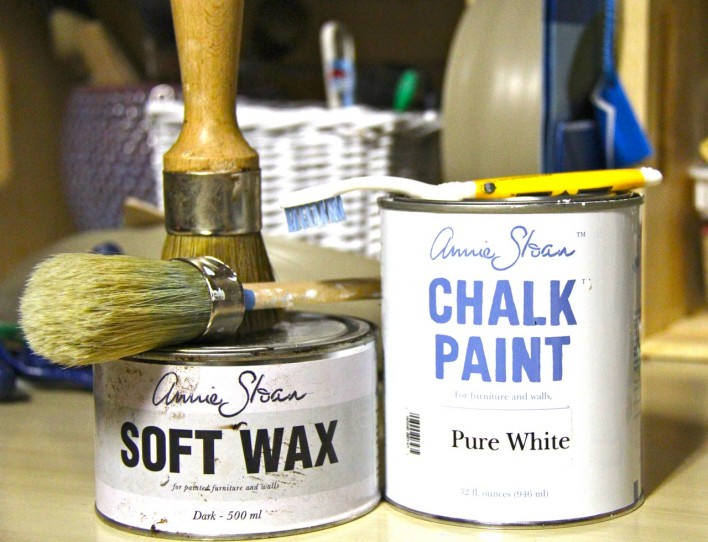 WAX AND PAINT.jpg