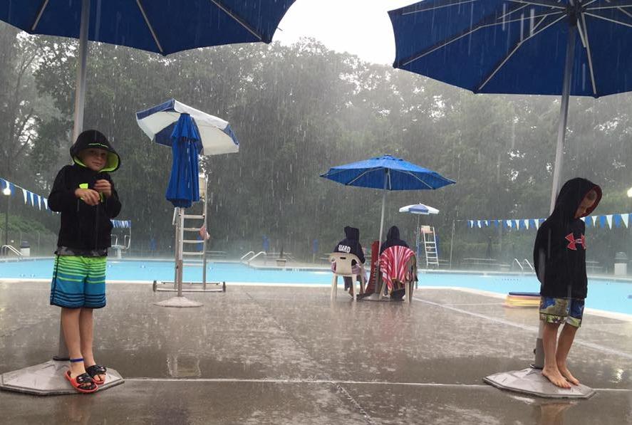 RaindelayRSSC.jpg