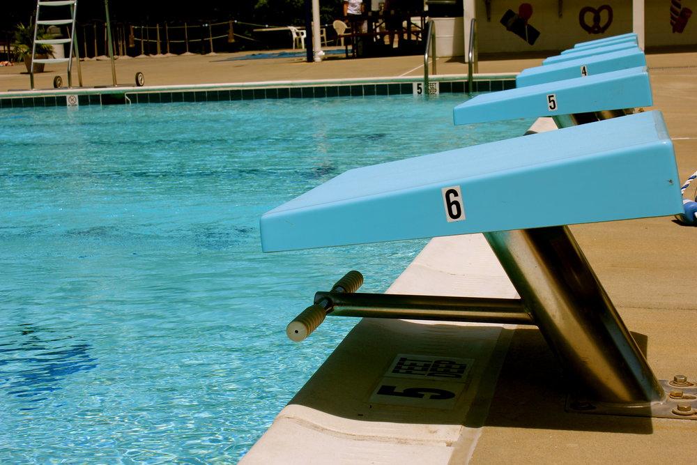 Racer boards.JPG