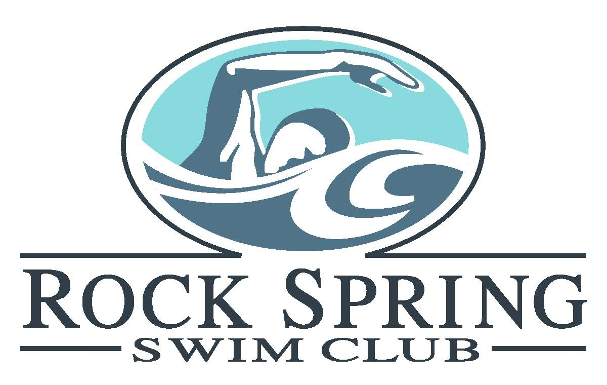 Rock Spring Swim Club