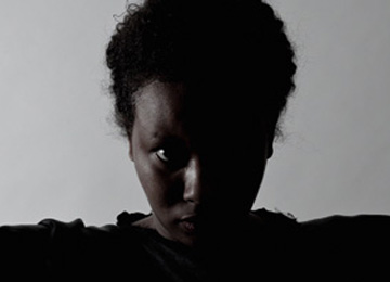 BBC/PRI's THE WORLD   MIREL WAGNER / FINNISH TAKE ON THE BLUES