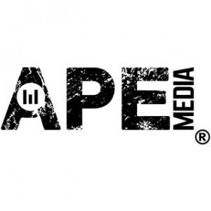 Ape-Media-2-300x300.jpg