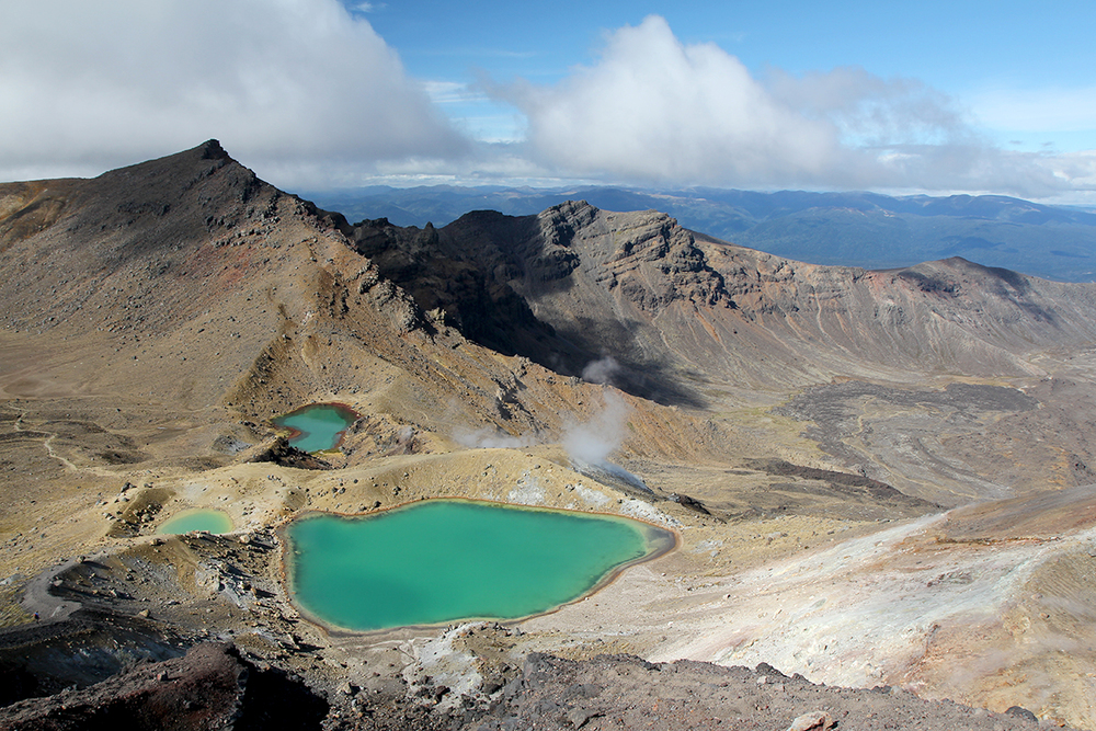 Mahar-Travel-NZ-Tongariro-1200x800.jpg