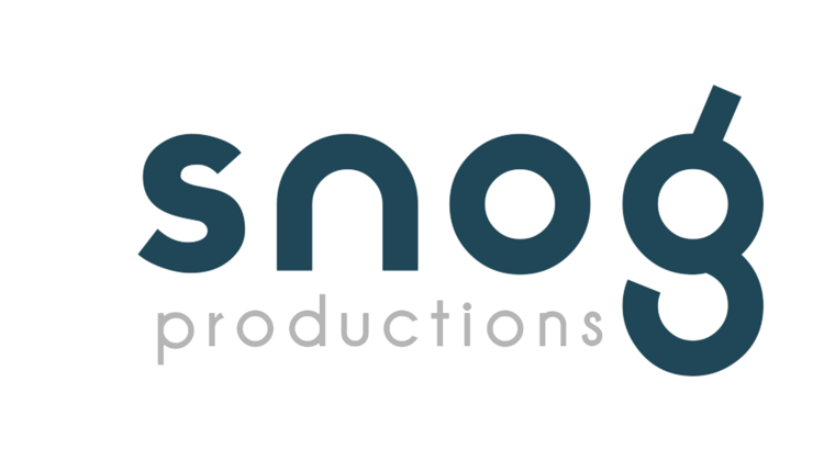 Snog Productions Inc